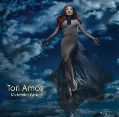 Tori Amos : Midwinter Graces — critique et analyse de l'album