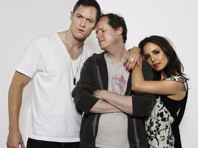Dollhouse: la série de Joss Whedon annulée!