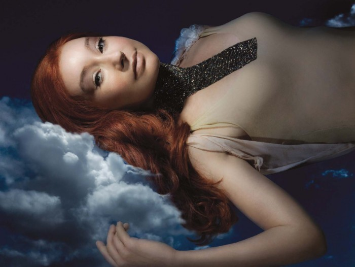 image tori amos midwinter graces cloud nuage