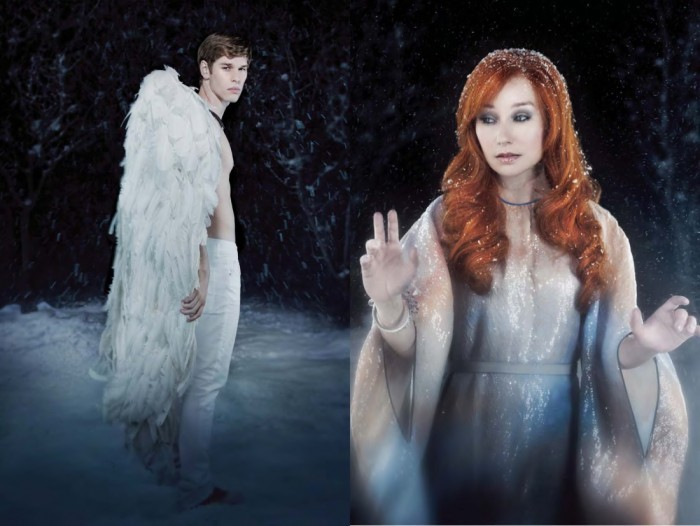 image tori amos midwinter graces angel ange