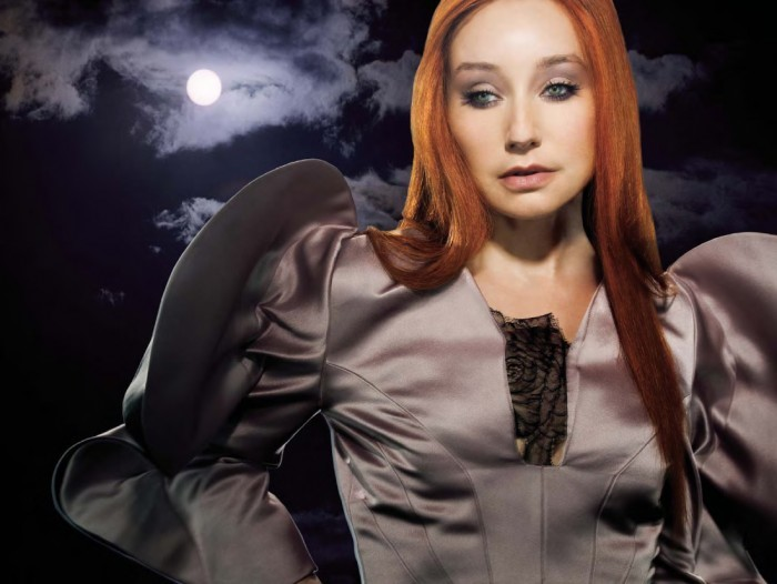 image tori amos midwinter graces moon