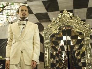 Heath Ledger dans un dernier rôle aux multiples facettes