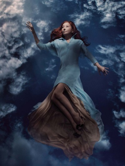 image tori amos midwinter graces sky ciel