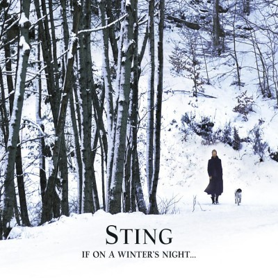 [Critique] Sting : If On a Winter's Night
