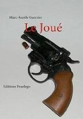 le-joue-praelego-couverture-copie-11