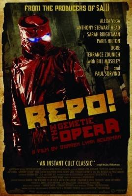 repo-the-genetic-opera-affiche.jpg