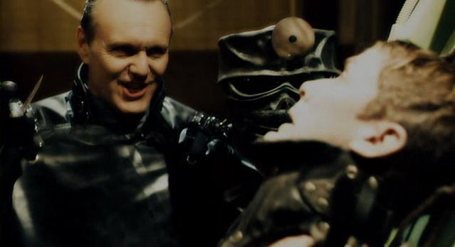 image anthony stewart head repo the genetic opera darren lynn bousman torture