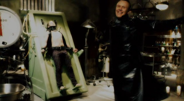 image anthony stewart head repo the genetic opera darren lynn bousman 2