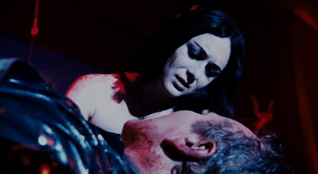 image alexa vega anthony stewart head repo the genetic opera darren lynn bousman