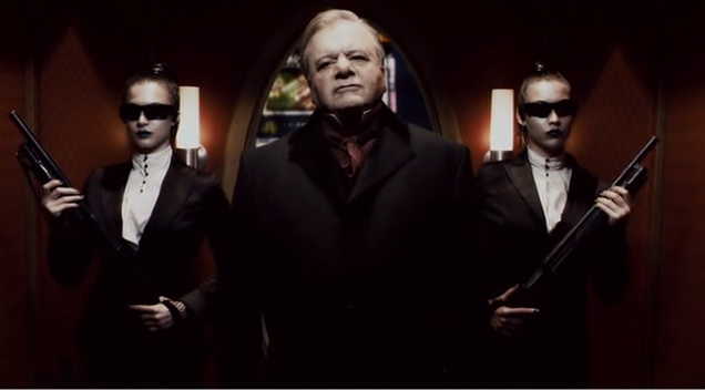 image paul sorvino repo the genetic opera darren lynn bousman