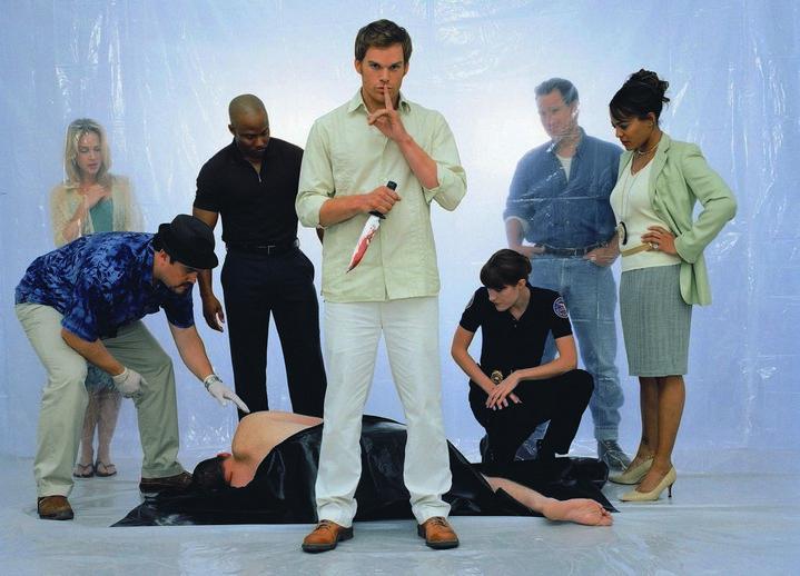 Dexter-casting22