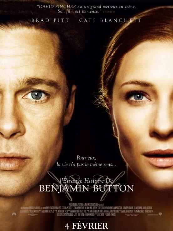 affiche-benjamin_button1