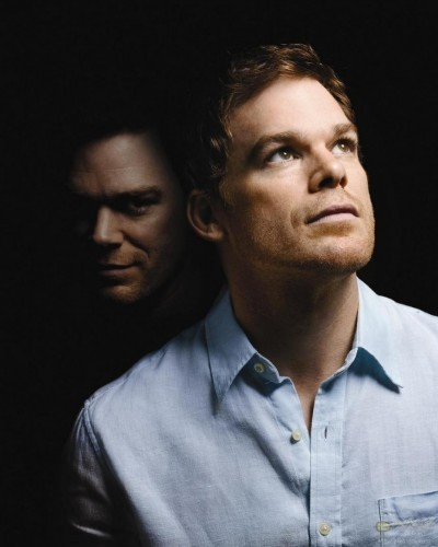 dexter-dark-passenger-showtime