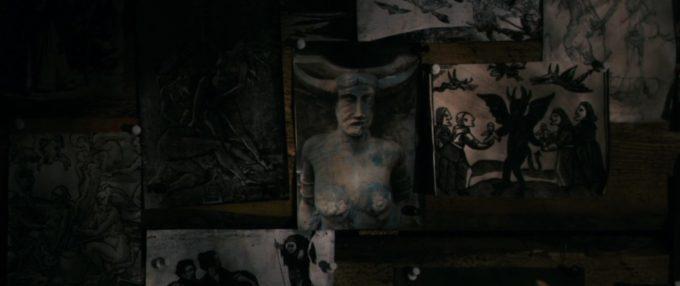 antichrist-lars-von-trier-sorcieres