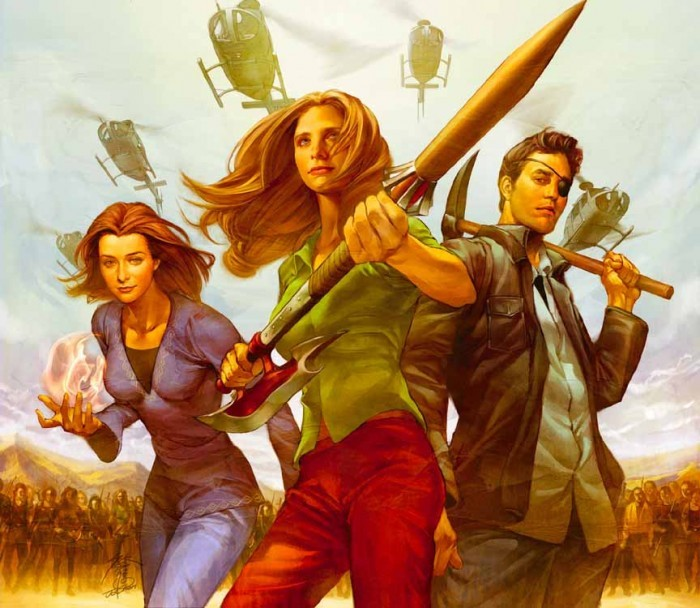 buffy-comics-tome1-illustration