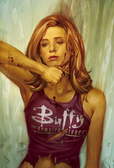 buffy-comics-saison8-tome1
