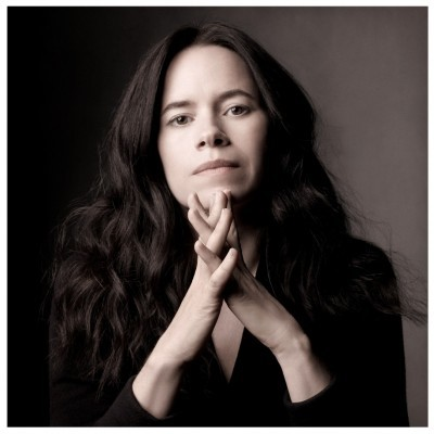 image portrait natalie merchant leave your sleep