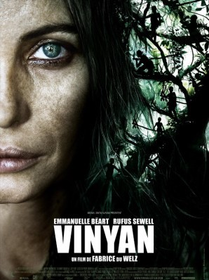 Vinyan-affiche