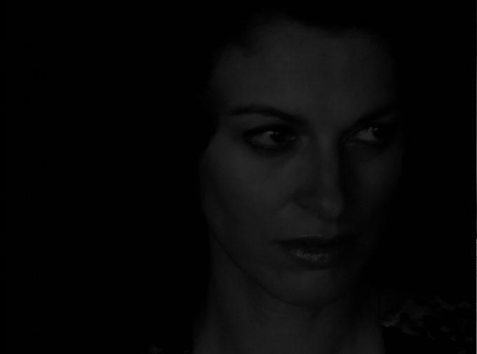 image femme fatale eraserhead david lynch