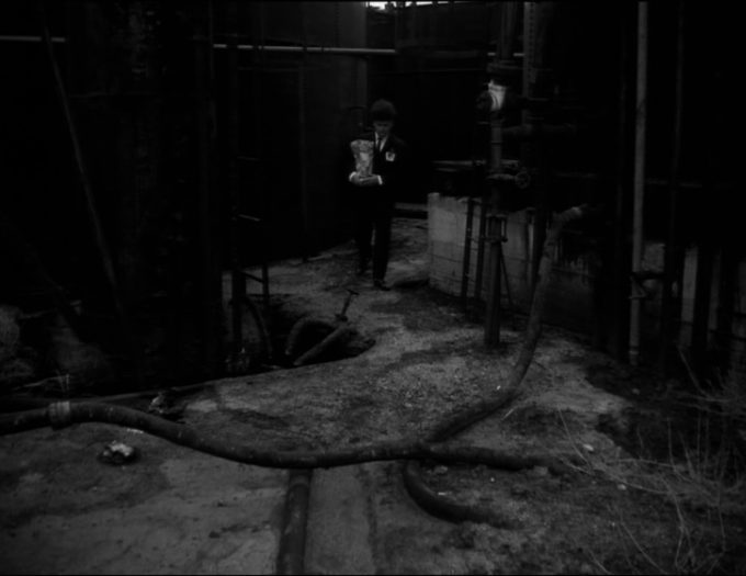 image jack nance terrain vague eraserhead david lynch