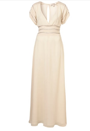 topshop-diamante-maxi-dress.jpg