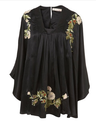 topshop-kate-moss-silk-embroided-cape.jpg