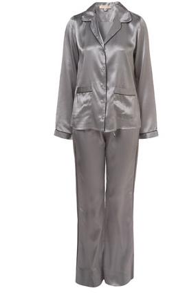 topshop-silk-pyjamas
