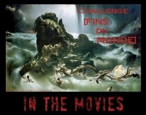 Challenge-fin-du-monde-cinema-v1.jpg