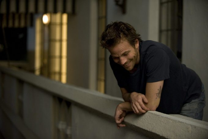 image stephen dorff somewhere sofia coppola