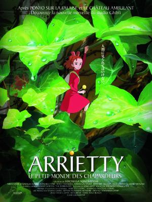 Arrietty-affiche.jpg