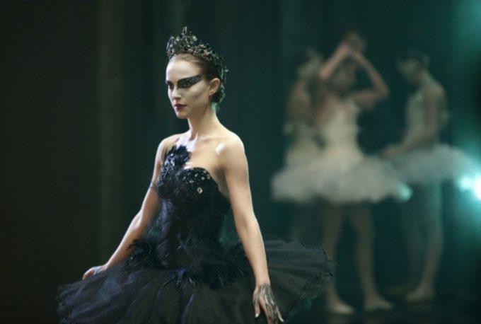 image natalie portman black swan