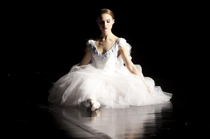 image ballet natalie portman black swan