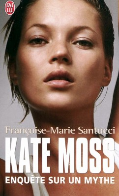 kate-moss-enquete-sur-un-mythe
