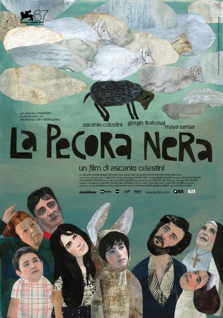 la-pecora-negra-affiche1
