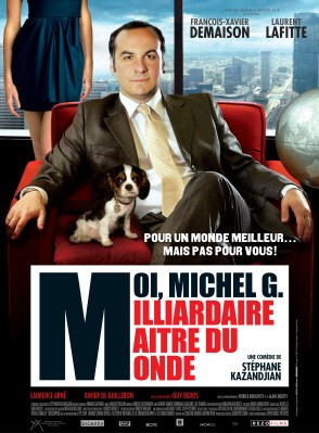 moi-michel-g-affiche