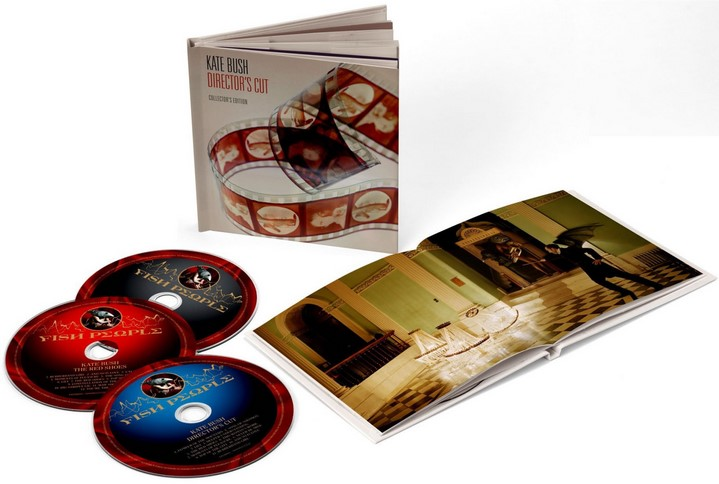 kate-bush-directors-cut-collector-edition2