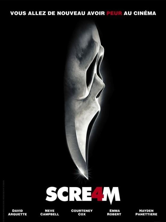 scream4-affiche1