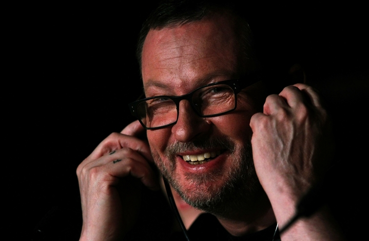 lars-von-trier-cannes-press-conference21