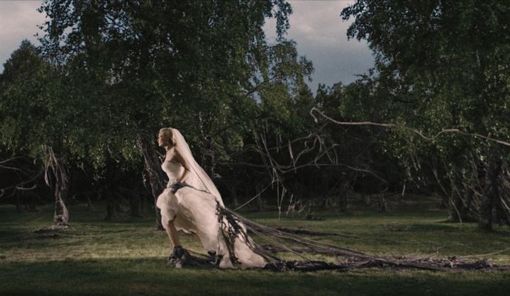 melancholia-dunst-prelude1