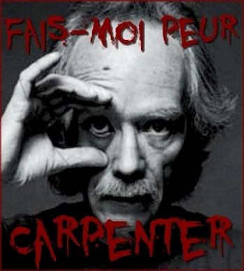 Fais-moi-peur-Carpenter-Youmurderer2