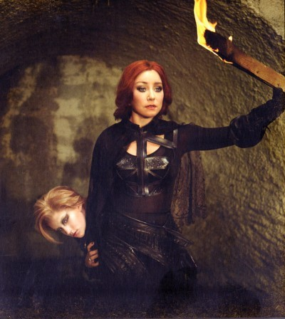 image victor de mello tori amos natashya hawley night of hunters 2011