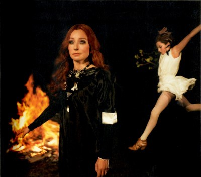tori amos natashya hawley night of hunters