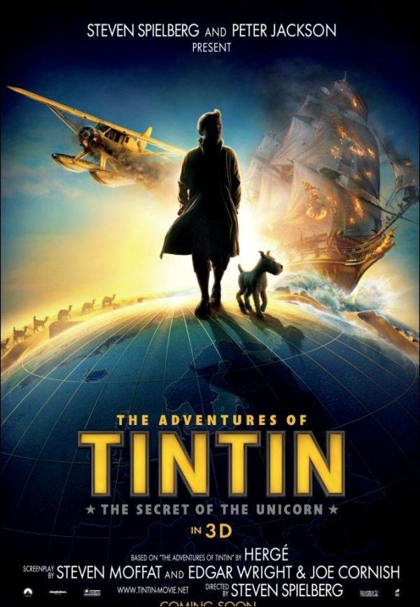 tintin-spielberg-affiche1
