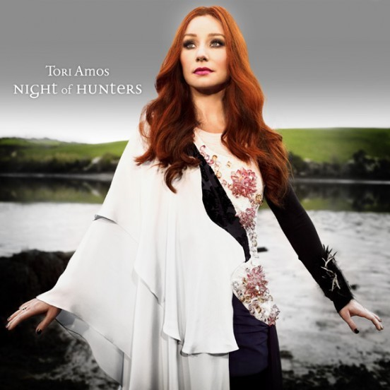 tori_amos_night_of_hunters_cover1
