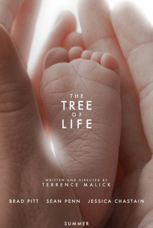 Tree-of-Life-Film.jpg