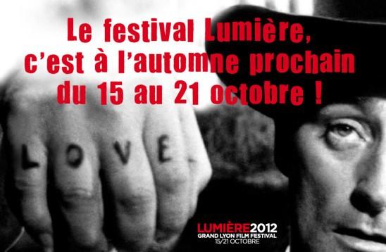 affiche-festival-lumiere-2012-nuit-du-chasseur-laughton.jpg