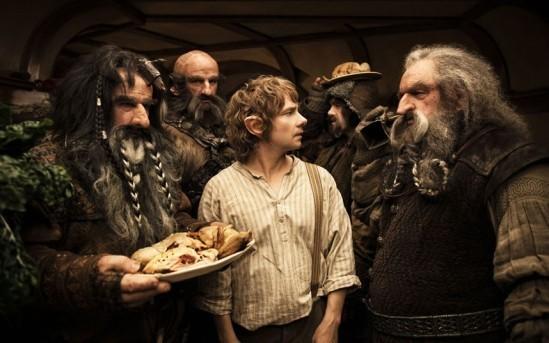 the-hobbit-.jpg