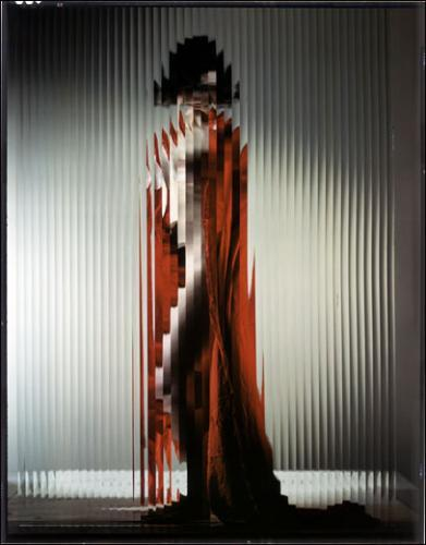 erwin blumenfeld the picasso girl