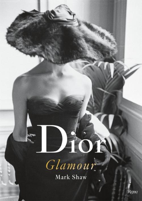 dior glamour mark shaw ed razzoli