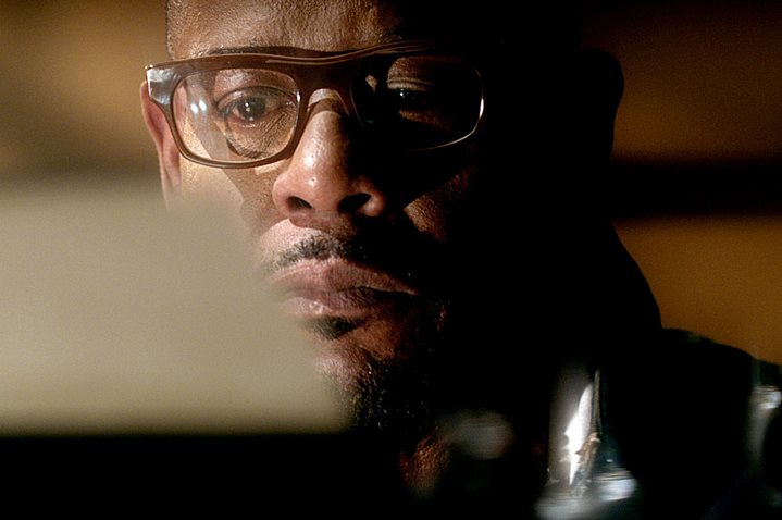 forest whitaker nytimes